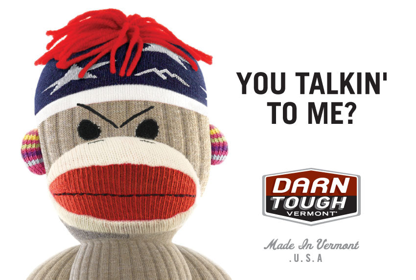 Shop Darn Tough Socks - 88 Gear