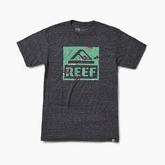 Shop Reef T-Shirts at 88 Gear