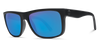 Shop electric men's and women's sunglasses at 88 Gear