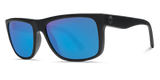 Electric Swimarm Sunglasses buy them at 88 Gear