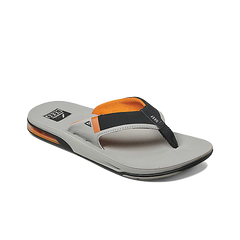 b357b1e7ad17 New Reef Fanning Low Sandals