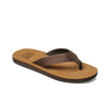 Reef Men's Sandals - 88 Gear