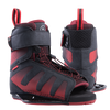 Traditional Hyperlite wake boots