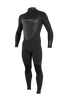 o'neill full wetsuits - 88 Gear
