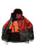 686 GLCR Men's Hydra Thermagraph Jacket - 88 Gear