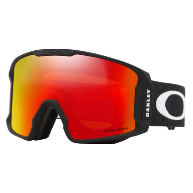 Oakley Line Miner Snow Goggles - 88 Gear