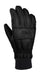 Kombi Transient Leather Glove - 88 Gear