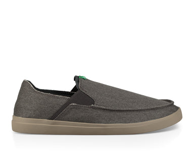 Sanuk Pick Pock Sneakers - 88 Gear