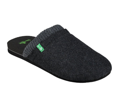 Sanuk Bee Knee Slipper - 88 Gear