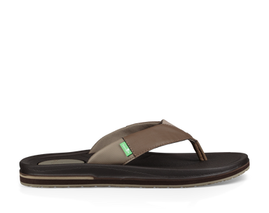 Sanuk Beer Cozy 3 Sandals - 88 Gear