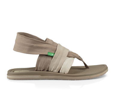 Sanuk Yoga Sling 3 Sandals - 88 Gear