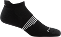 Darn Tough Element No Show Tab Socks - 88 Gear