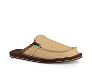 Sanuk You Got My Back Sandal - 88 Gear