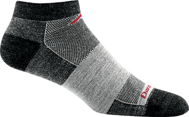 Darn Tough No Show Socks - 88 Gear