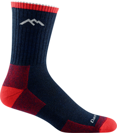 Darn Tough Hiker Micro Crew Cushion Socks - 88 Gear