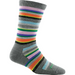 Darn Tough Sassy Stripe Socks - 88 Gear
