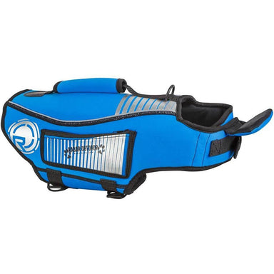 Radar Dog Life Jacket - 88 Gear
