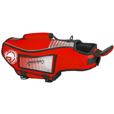 Radar Dog Collar Life Jacket