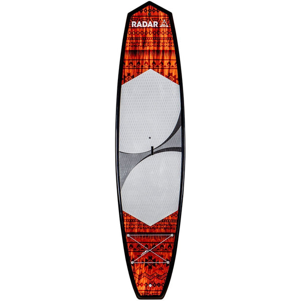 Radar Totem Yoga SUP - Store Pick Up Only