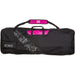 Ronix Dawn Padded Wakeboard Bag - 88 Gear