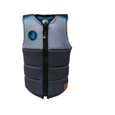 Body Glove Bob Soven Life Vest 2018