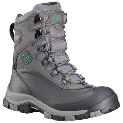 Columbia Women's Bugaboot Plus with Omni-Heat