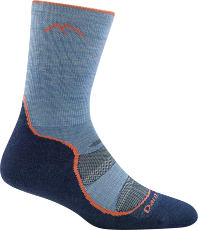 Darn tough Light Hiker Sock - 88 Gear