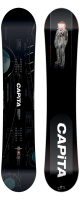 CAPiTA Outerspace Living Snowboard 2019