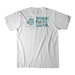 Salty Crew Mariner T-Shirts - 88 Gear