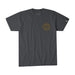 Salty Crew Palomar Tee Shirt - 88 Gear