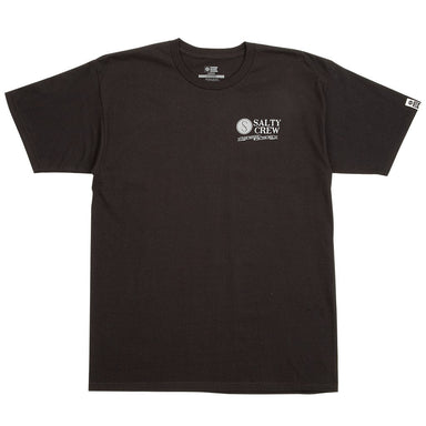 Salty  Crew Ensign T-Shirt - 88 Gear