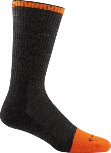 Darn Tough Steely Toe Work Socks - 88 Gear