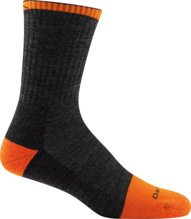 Darn Tough Steely Work Sock - 88 Gear