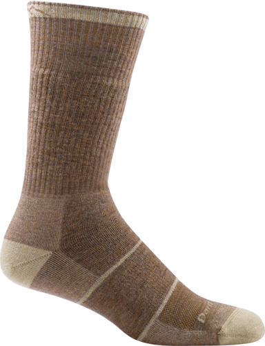 Darn Tough William Jarvis Boot Sock Full Cushion