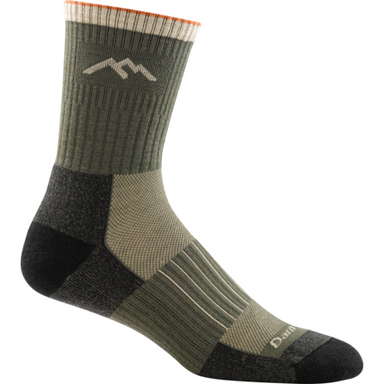 Darn Tough Hunter Socks - 88 Gear