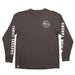 Salty Crew Paddle Tail Long Sleeve - 88 Gear