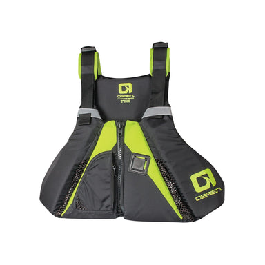 O'Brien Arsenal Sup Life Vest - 88 Gear