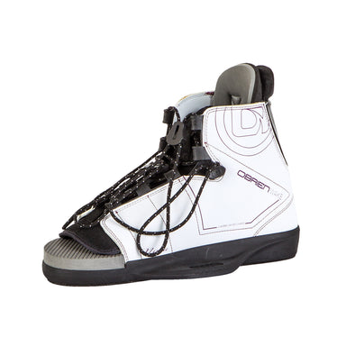 O'Brien Nova Women's Wakeboard Bindings