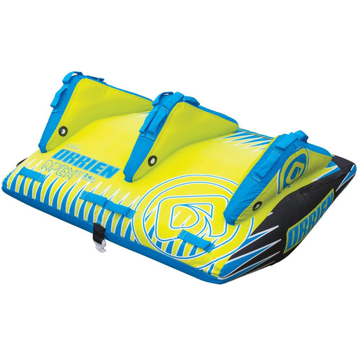 O'Brien Apex 2 Person Towable Tubes