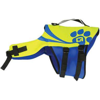O'Brien Dog Life Jackets - 88 Gear