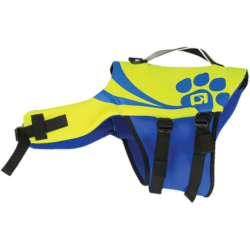 Shop dog life jackets at 88 Gear