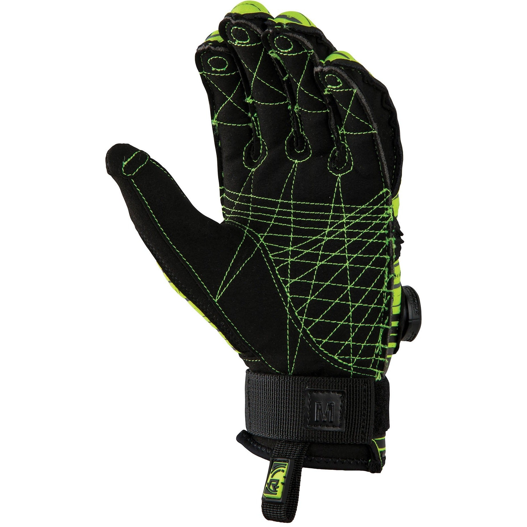 Radar Vapor BOA A Water Ski Glove 2018 - 88 Gear