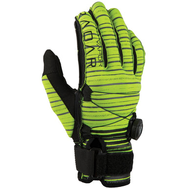 Radar Vapor BOA A Water Ski Glove 2018