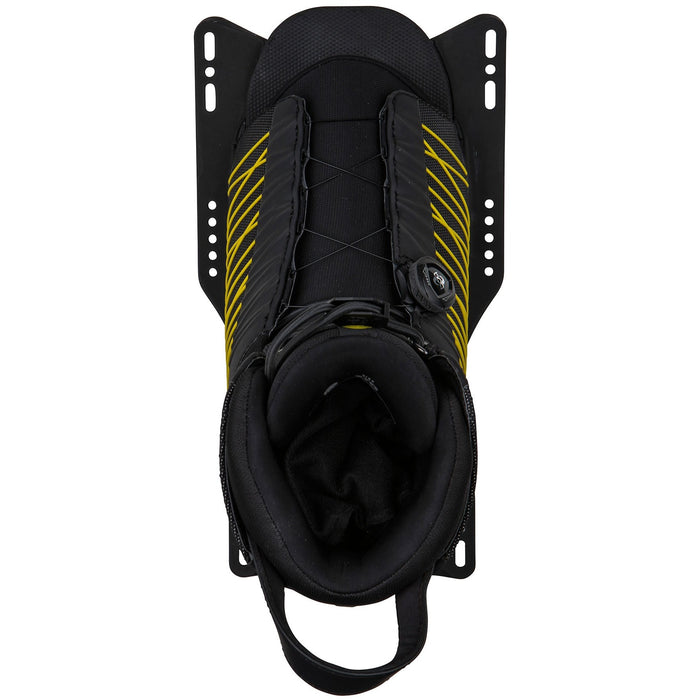 Radar Vapor Water Ski Package - 88 Gear