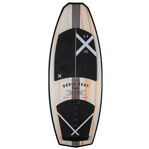 Ronix Hex Shell Blender Wakesurf Board