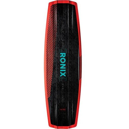 Ronix ONE A.T.R. Wakeboard - 2018