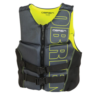 O'Brien Flex Men's Life Vest - 88 Gear