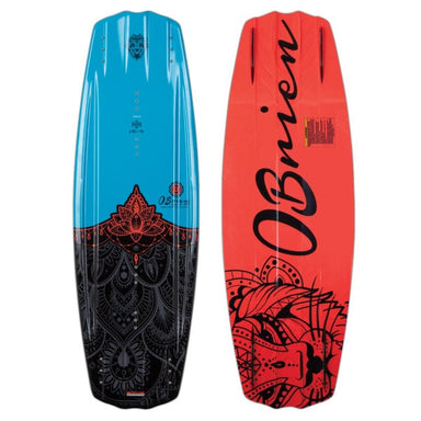 O'Brien Spark Wakeboard Package 2019