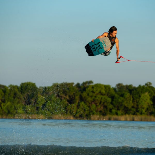 O'Brien Valhalla Wakeboard Package 2019