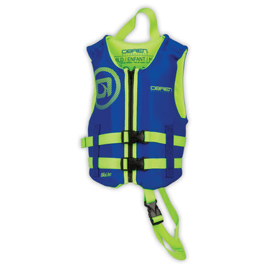 O'Brien Child Life Jackets - 88 Gear